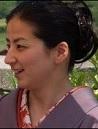 Hiromi-Furukawa