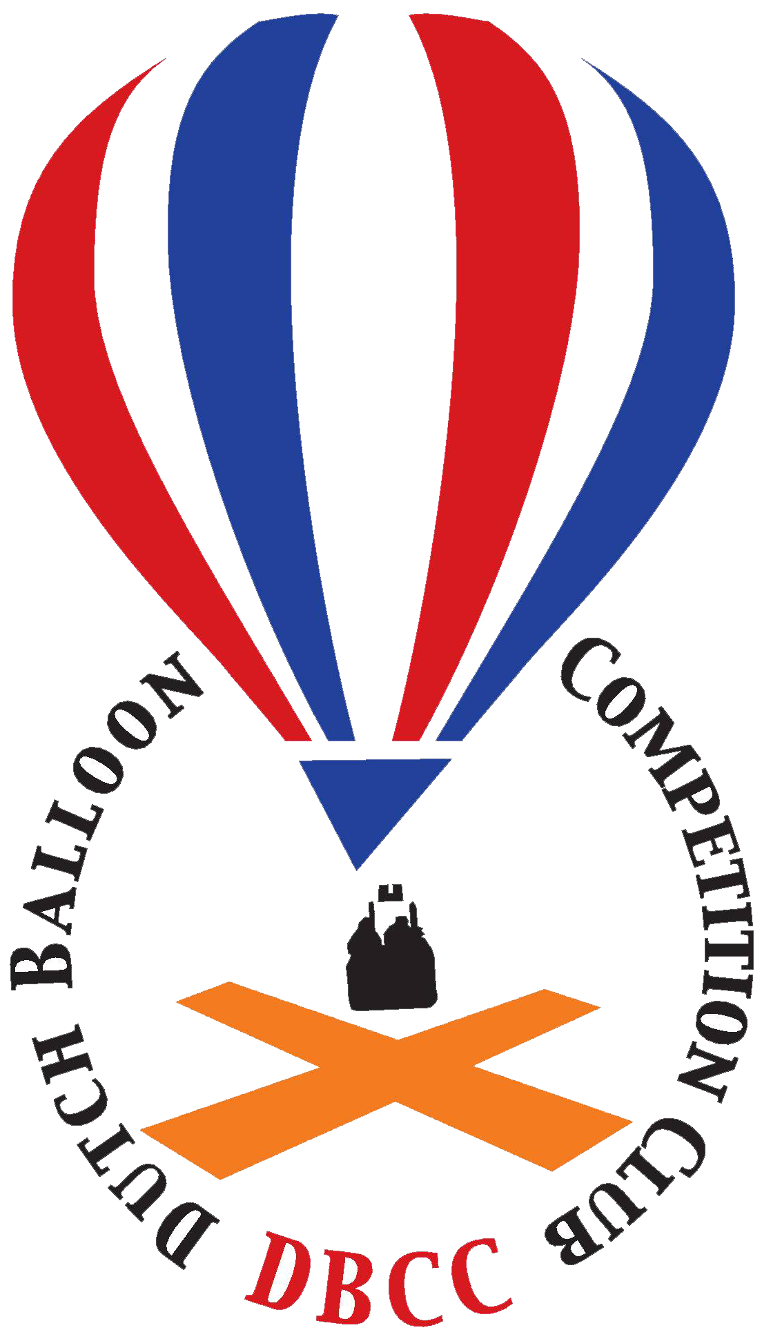 Dutch Balloon Competition Club