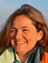 Stephanie-von-Guilleaume