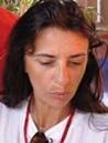 Martine-Besnainou