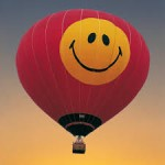 luchtballon_smiley