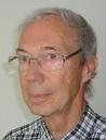 Klaus-Hartmann